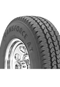 Transforce AT Tires